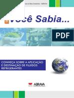 VOCE SABIA.pdf
