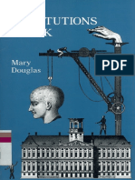 (The Frank W. Abrams Lectures) Mary Douglas-How Institutions Think-Syracuse University Press (1986).pdf