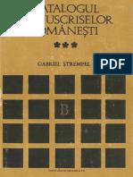 Catalog BAR 3.pdf