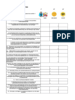 competentiematrix juni 2017