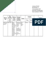 Planificación Clase 1 (Copia)