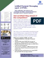 CPME Oct 2016.pdf