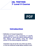 1-Visual Testing Final
