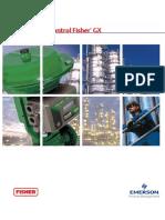 valvuals regualdoras de prsion en la industria del gas.pdf