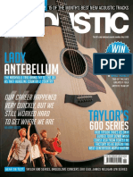 Acoustic - February 2015  UK.pdf