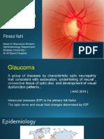 KP 3.4.1.5 Glaukoma 1.pptx