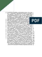 341gina inteira).pdf
