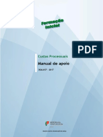 manual_custas_processuais.pdf