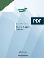 manual_custas_processuais.pdf