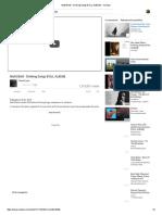 Matt Elliott - Drinking Songs [FULL ALBUM].pdf