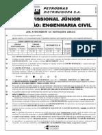 cesgranrio-2010-petrobras-profissional-junior-engenharia-civil-prova.pdf
