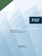Manual_CPP_fase_do_julgamento.pdf