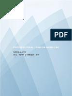 Texto_apoio_CPP_fase_instrucao.pdf