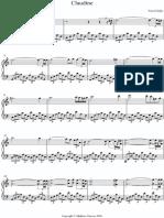 15060971-Maksim-Claudine-piano-sheet.pdf