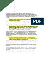 ANA A ESENCIA DA OFERTA.docx