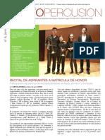 nº 6 junio 2017PDF.pdf
