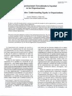 04_justicia_organizacional.pdf