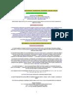 LEXIQUE-NAUTIQUE-di.pdf