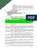 ORD. N°1265 de 04-mar-2016