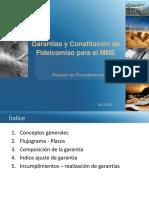 06_Procedimientos Del MME