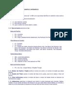 Solicitud Servicio Audiomatico Intermatico