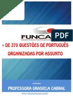 APOSTILA-FUNCAB-DE-270-QUESTÕES-COM-GABARITO.pdf