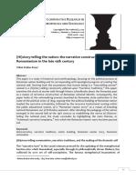 Rusu, M.S. 2014. (Hi)story-telling the nation.pdf