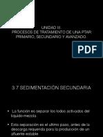 Unidad III. Tema 3.7 ING. AMBIENTA .PDF
