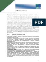 M3-Metodo_de_diseno_de_alumbrado_de_interiores.pdf