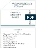 Chapter 6_Cementing- Part 1.pdf