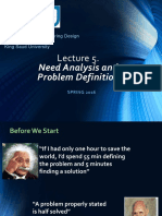 lecture_5_-_need_analysis_and_problem_definition_ams_feb20_16.pdf