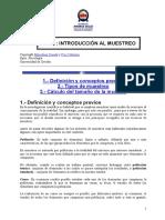 muestrasunab.pdf