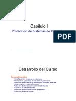 15977993-Curso-Proteccion-Sistemas-de-Potencias.doc