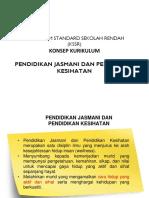 Konsep KSSR PJPK Semakan.ppsx