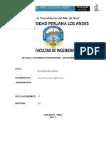 Monografia de Mec. Suelos II[1]