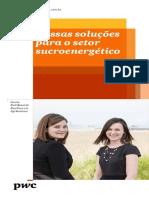 F50 Fol Sol Sucroenergeticas Digital(1)