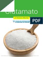299894183-Bonus-Glutamato-O-Veneno-Mortal-1-pdf (1) (1).pdf