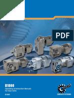 NORD-Gear-Box-Manual.pdf