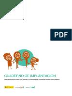 cuadernodeimplantacin-160908075124