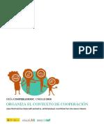 cinetica.guía.cooperamooc.u2.pdf