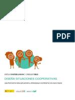 cinetica.guía.cooperamooc.u3.pdf