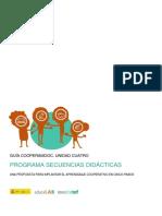 cinetica.guía.cooperamooc.u4.pdf