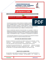 geotecnia_imprimir[1]