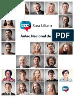 Aulao_Resumo_Ep02
