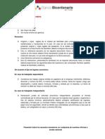 Cuenta_moneda_extranjera.pdf