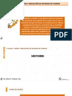 01 semana _ VECTORES.pdf