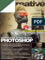 3DCreative Issue 051 Nov09 Lite