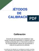 Calibración.pdf