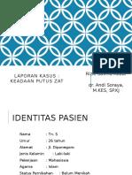 2. PPT Lapsus