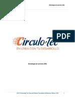 tisg003_version_impresa.pdf